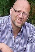 Leo van Merwijk