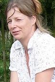 Marieke van Merwijk